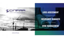 Loss Assessment Brochure